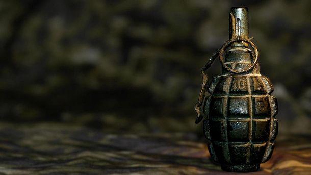 Стали известны детали  взрыва вЛуганске наквартале Жукова