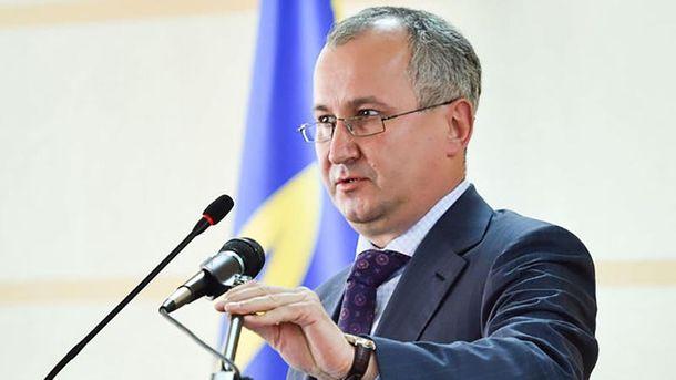 СБУ: Уполоні бойовиків залишаються 103 українці, ще402 зникли безвісти