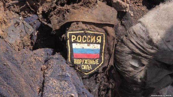 Стало известно, сколько русских военных содержатся вукраинских тюрьмах
