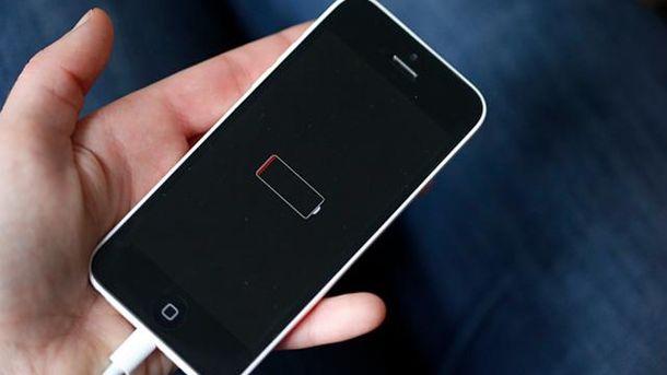 Южнокорейский регулятор потребовал у Apple объяснений в связи с намеренным замедлением смартфонов