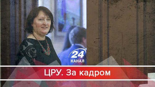 Білі ворони української правової системи: жінки, які наважились протистояти системній корупції