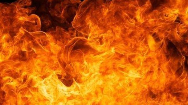 Афганістан: 15 людей загинули унаслідок вибуху напохороні