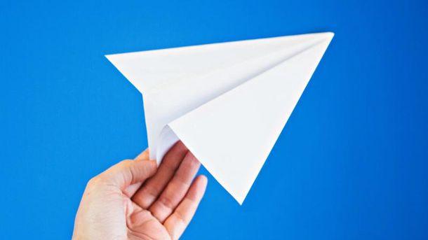 Мессенджер Telegram вначале года получит три обновления