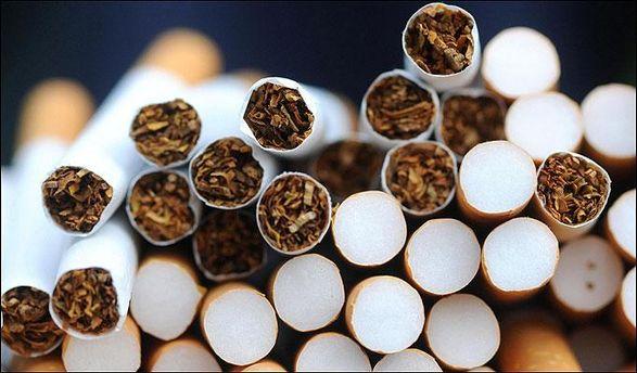 Стало известно, насколько подорожают сигареты в этом 2018г.