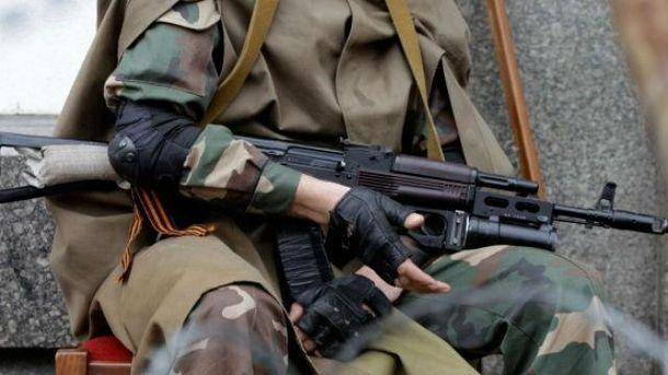 «Новогоднее перемирие»: боевики изминометов обстреляли Павлополь