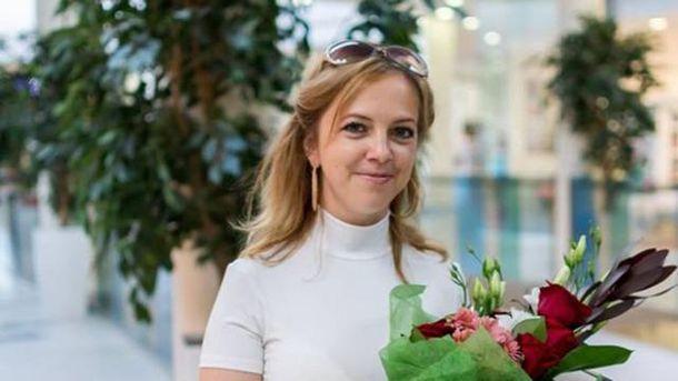 Головні новини 2 січня: деталі вбивства Ноздровської, безмитні посилки в Україну до 150 євро
