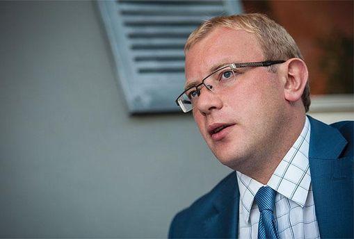 Посол Украины вКанаде призвал расширить санкции против Российской Федерации