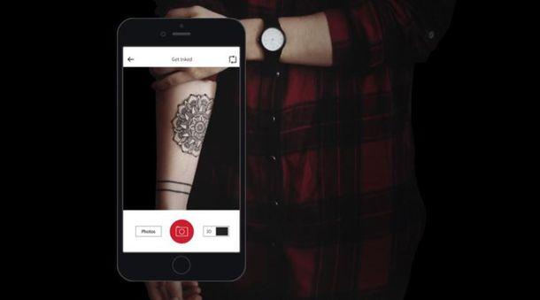 Applе визнала кращим мобільний додаток, створений українкою (відео)