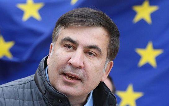 Головні новини 5 січня: вирок Саакашвілі, підозра кримському