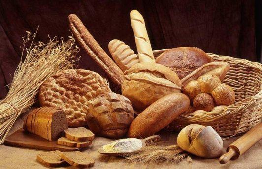 Хлеб всему голова: цены наглавный продукт огорчат украинцев