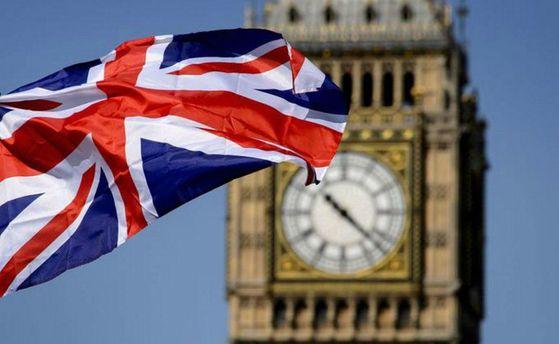 Посол пояснила, чому уВеликій Британії нерозглядають візову лібералізацію зУкраїною