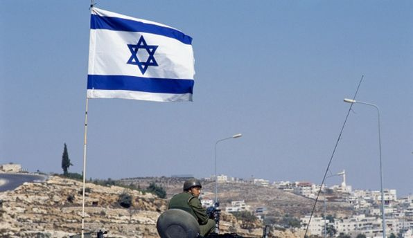 Власти Израиля запретили заезд встрану активистам 20 компаний