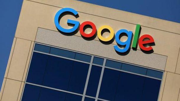 Экс-сотрудник Google подал иск накомпанию задискриминацию белых мужчин