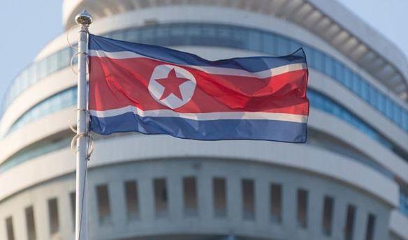 США приветствуют переговоры между Сеулом иПхеньяном поповоду Олимпийских игр