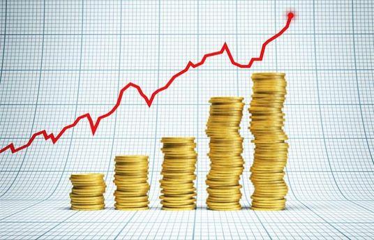 Інфляція у2017 році прискорилась до13,7% - Держстат