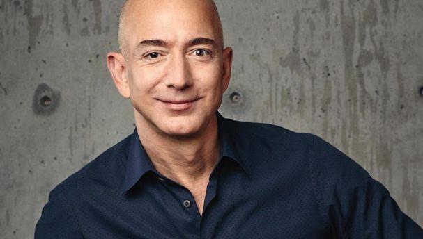 Bloomberg назвав найбагатшу людину в історії - статки $105 мільярдів