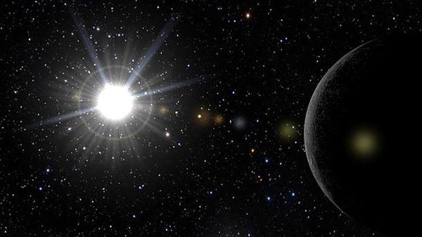 Американские ученые оценили возраст Вселенной в15 млрд. лет
