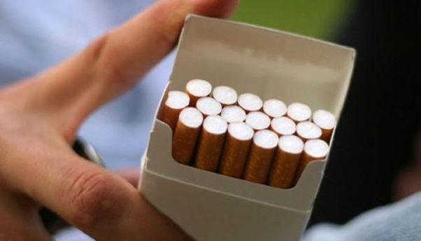 В Україні подорожчають сигарети