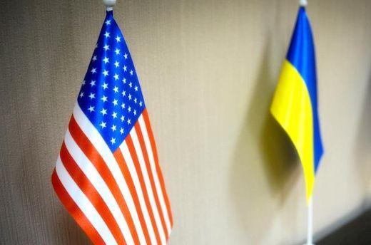 Госдеп попросил американцев «пересмотреть» поездки в Российскую Федерацию
