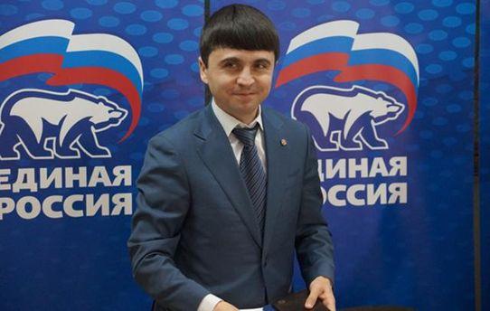 Бальбек заявив про підготовку Україною
