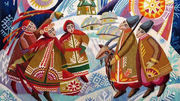 14 января – тройной праздник: Василия, Обрезание Господне и Старый Новый год