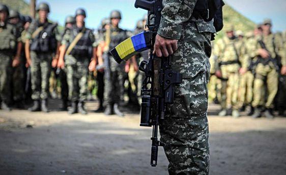 Ввойне наДонбассе виновата украинская власть— Опрос вЗапорожье