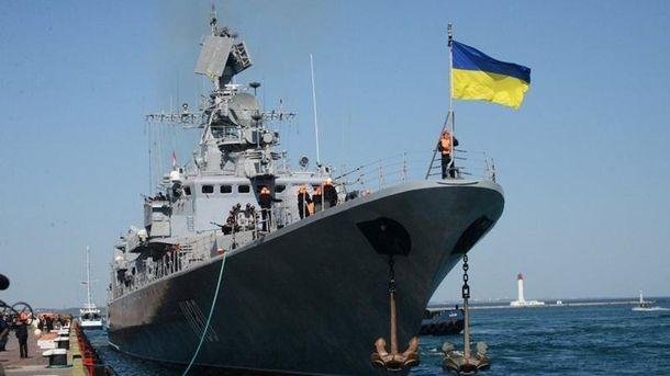 Главные новости 13 января в Украине и мире
