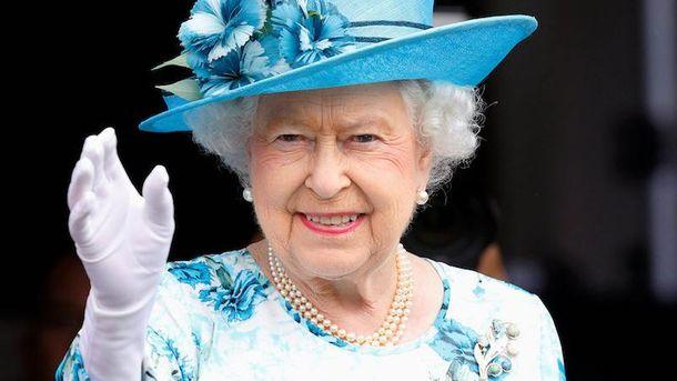 Букінгемський палац відкликав свій дозвіл на виробництво королівських бюстгальтерів