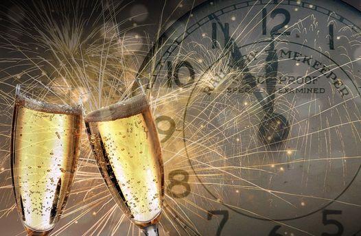 Красиві привітання на Старий Новий рік і Василя
