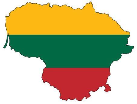 49 громадянам Росії заборонили в'їзд до Литви по