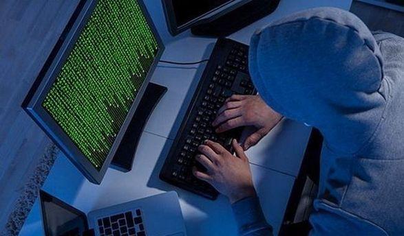 ЦРУ: за атакой вируса Petya в Украине стоят российские военные – The Washington Post
