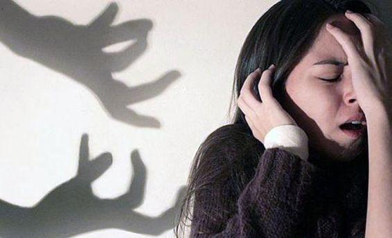 В Министерстве здравоохранения  Украины назвали главную причину психических нарушений  жителей