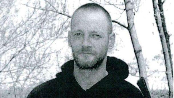 В Англии убит латыш, который воевал в составе сил АТО на Донбассе
