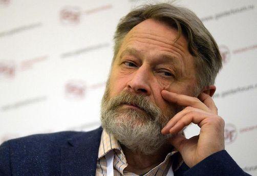 Гаряча картоплина за комір Порошенкові, – російський політолог пояснив, чому Донбас не увійде до складу РФ