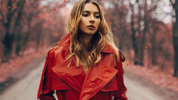 Співачка TAYANNA може не потрапити на Нацвідбор на Євробачення-2018 через порушення правил