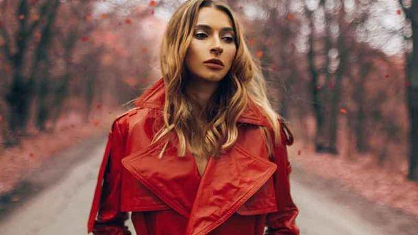 Певица TAYANNA может не попасть на нацотбор на Евровидение-2018 из-за нарушения правил