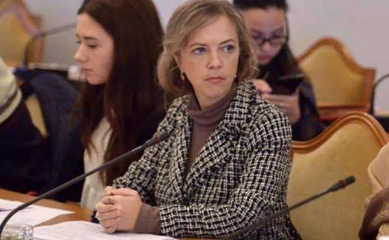 У убийцы Ноздровской мог быть сообщник: Шкиряк рассказал детали следствия