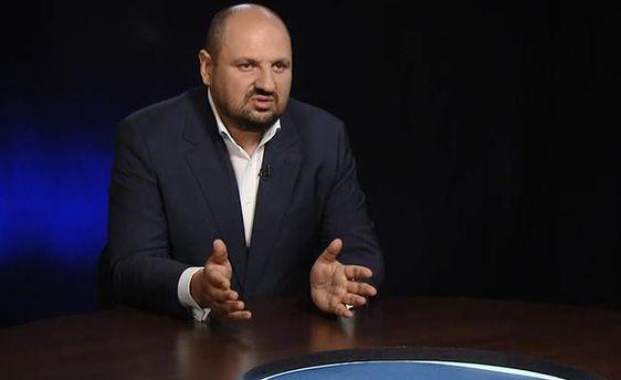 «Зпорнографією розберуться в ЄС»: скандальний нардеп поскаржився наУкраїну