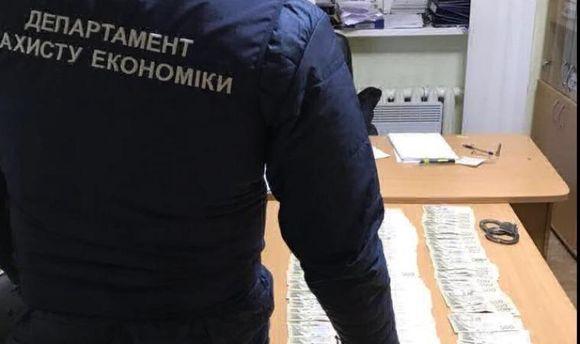 УМиколаєві затримали злочинне угруповання начолі здепутатом від «Опоблоку»— Луценко