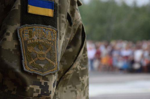 Не військові на війні: добровольці, які воюють за Горлівку