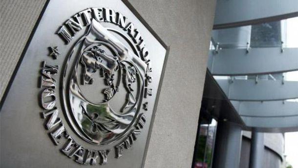 Всемирный банк может отнять государство Украину гарантий насумму около $800 млн