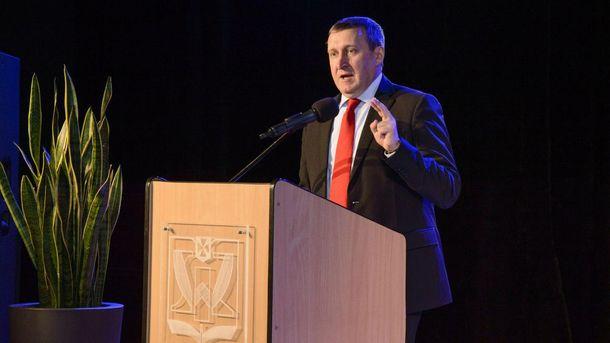 Ввести русские войска просил нетолько лишь Янукович