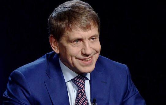 Цены нагаз для украинцев поднимут на20% вдень дурака