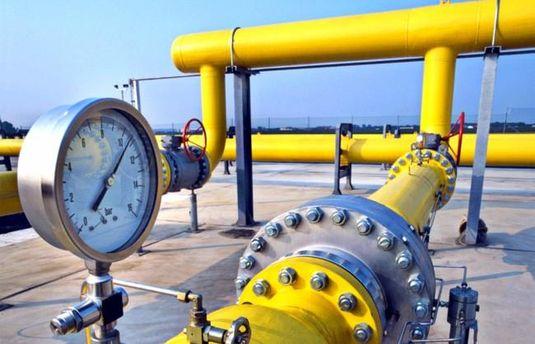 НАБУ викрило схему розкрадання газу на 1,4 мільярди: 4 посадовців затримали