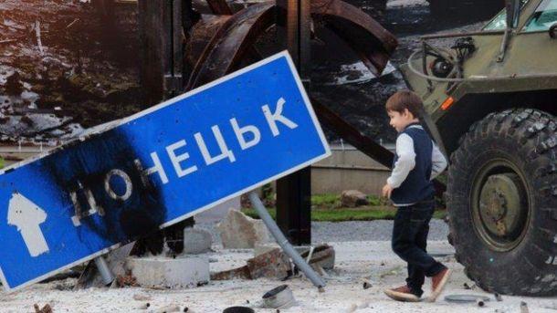 Закон о реинтеграции Донбасса – козырь в руках Волкера на переговорах с РФ