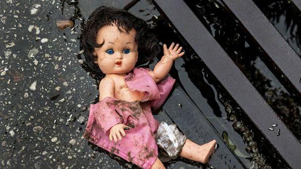 В одному з дитсадків Прикарпаття вихователька побила дітей, – звернення батьків