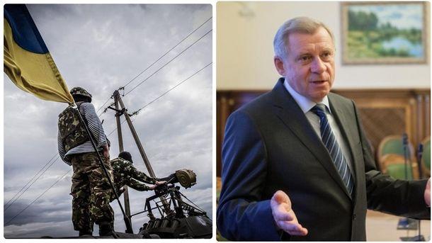 Главные новости 18 января: долгожданный закон про Донбасс, НБУ получил нового главу