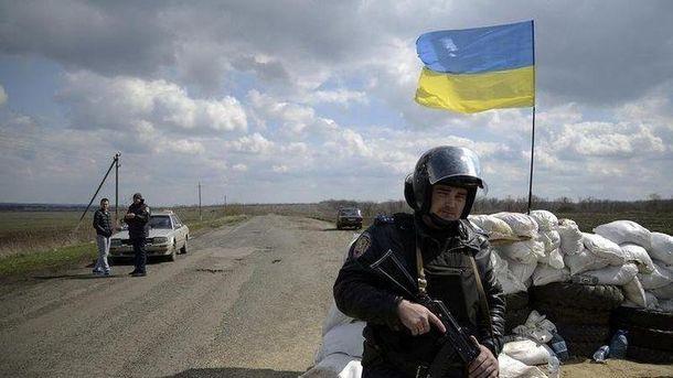 Закон о Донбассе: у нас уже объявленная законом война, или мы все еще играем в гибридную?