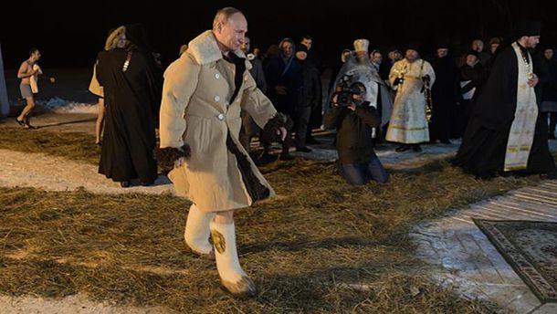 Правозащитники настаивают на признании жителей оккупированного Крыма резидентами Украины - Цензор.НЕТ 825