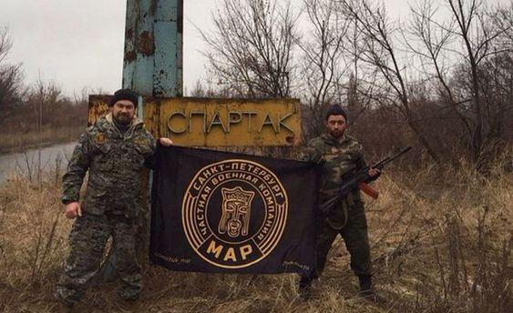 Чому жителів Донбасу масово женуть з Росії?